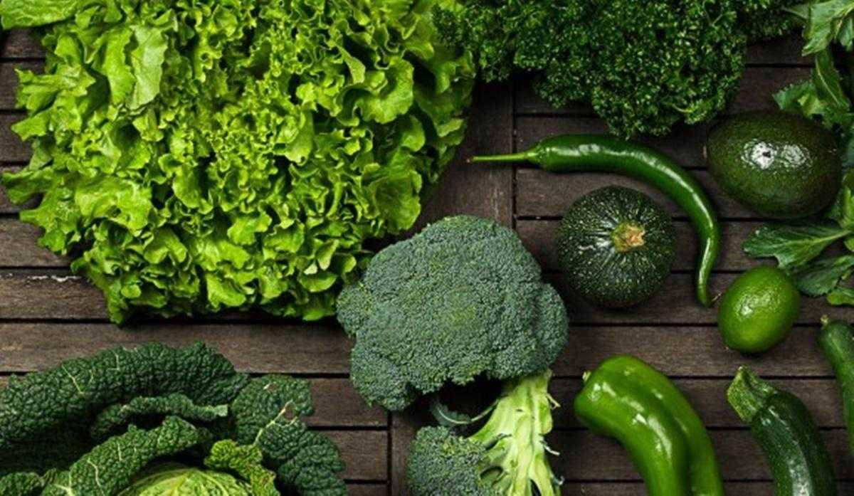 Bu Gıdaları Tüketerek Hastalıklardan Korunabilirsiniz