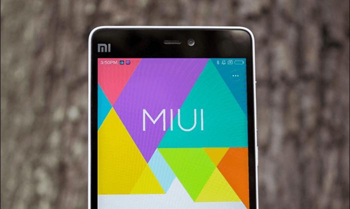 Xiaomi MIUI'da Bulunan Reklamları Azaltacağını Açıkladı!