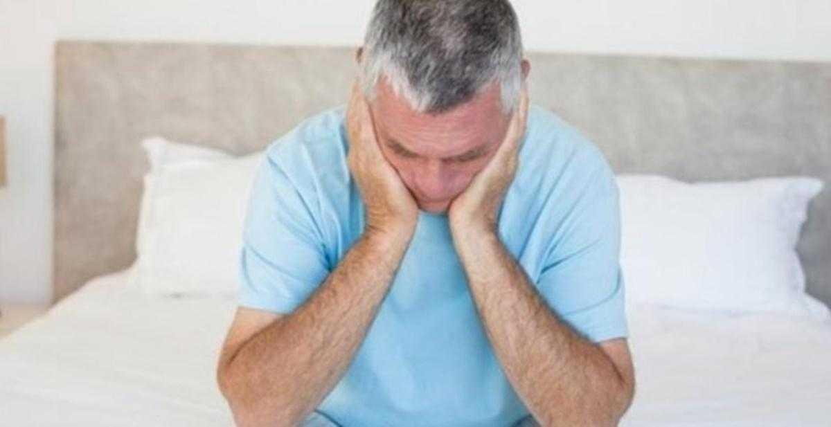 Hemoroid (Basur) İçin Doğal Tedavi Yöntemleri! Basura Ne İyi Gelir?