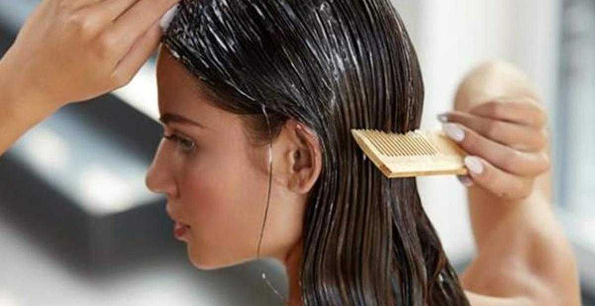 Saç Botoksu Nedir, Faydaları Nelerdir?
