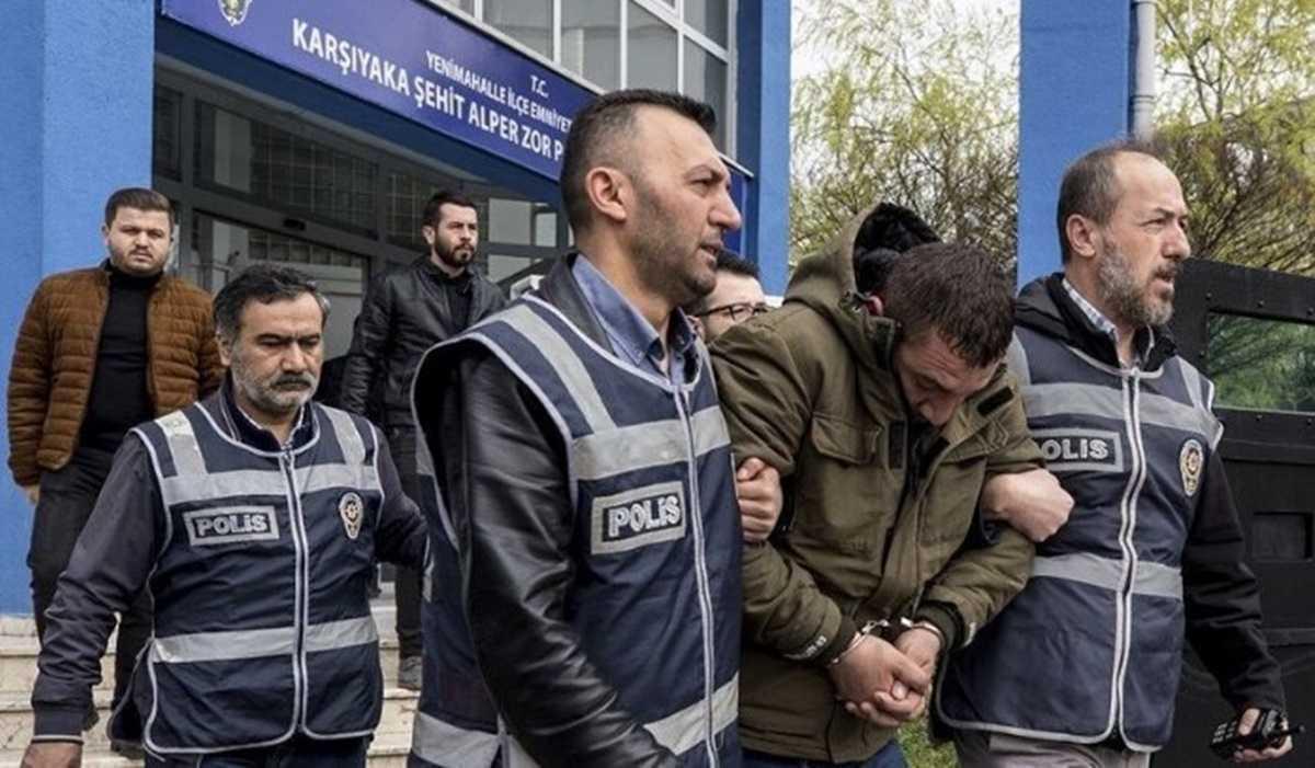 Ankara'da 16 Köpeği Zehirleyerek Öldüren Caniler Ağır Ceza Mahkemesinde Yargılanacak