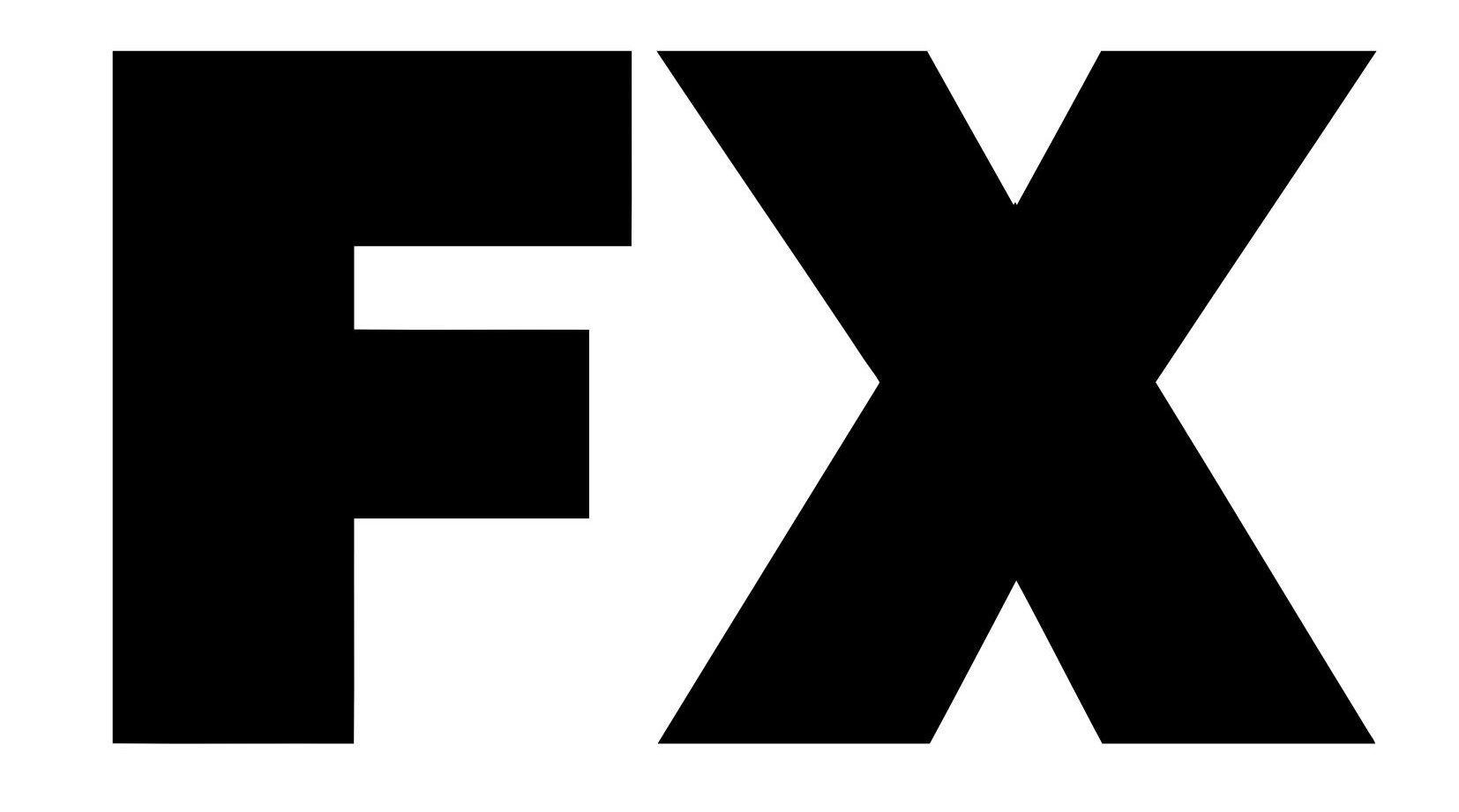Jon Bernthal, Lucas Hedges, Kaitlyn Dever bir dizi projesinde buluşuyor