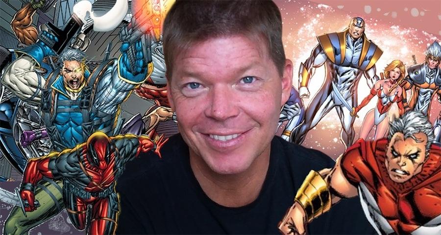 Deadpool'un 3. filminin gecikmesinin nedeninin Marvel olduğu iddia edildi
