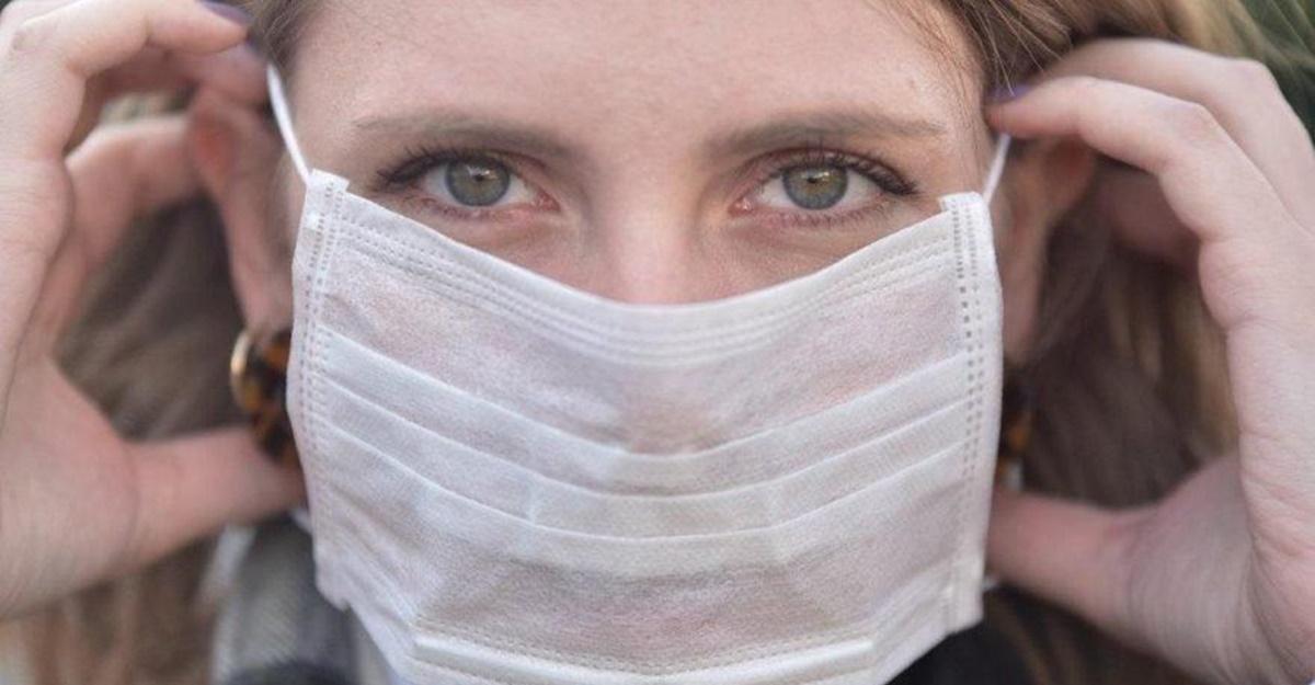 25 ilde daha maske takma zorunluluğu getirildi! Maske takma zorunluluğu bulunan iller