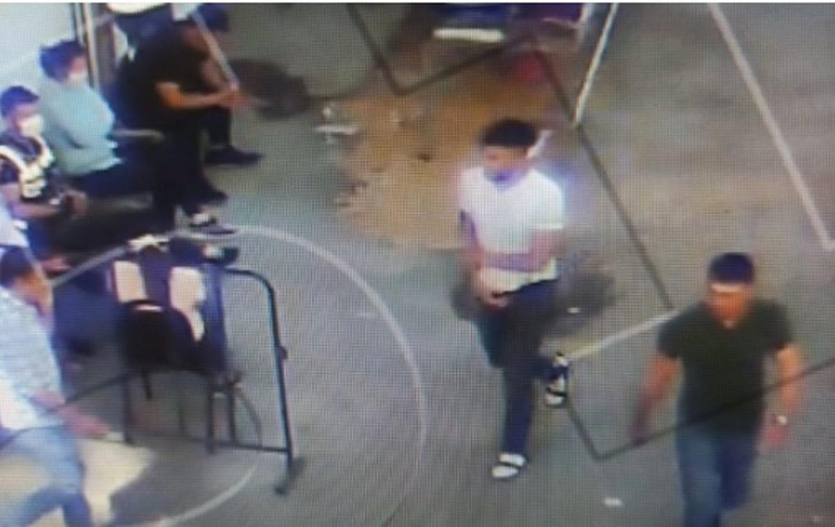 Diyarbakır'da polis Atakan Arslan'ı şehit eden terörist yakalandı