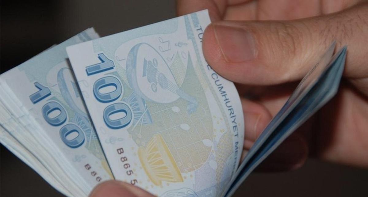 15 Haziran evde bakım maaşı yatan iller! Evde bakım parası sorgulama ekranı