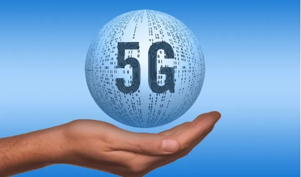 5G zararlı mı? 5G beynimizi nasıl etkileyecek?