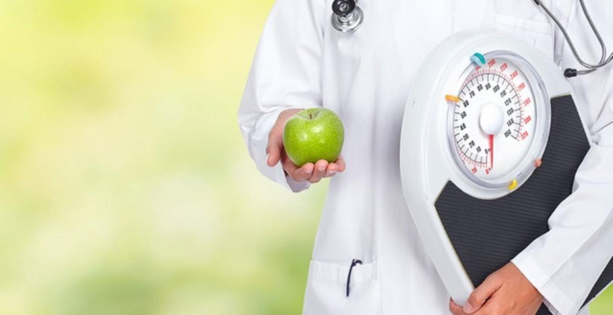Sağlıklı yaşam için uyulması gereken 4 kural