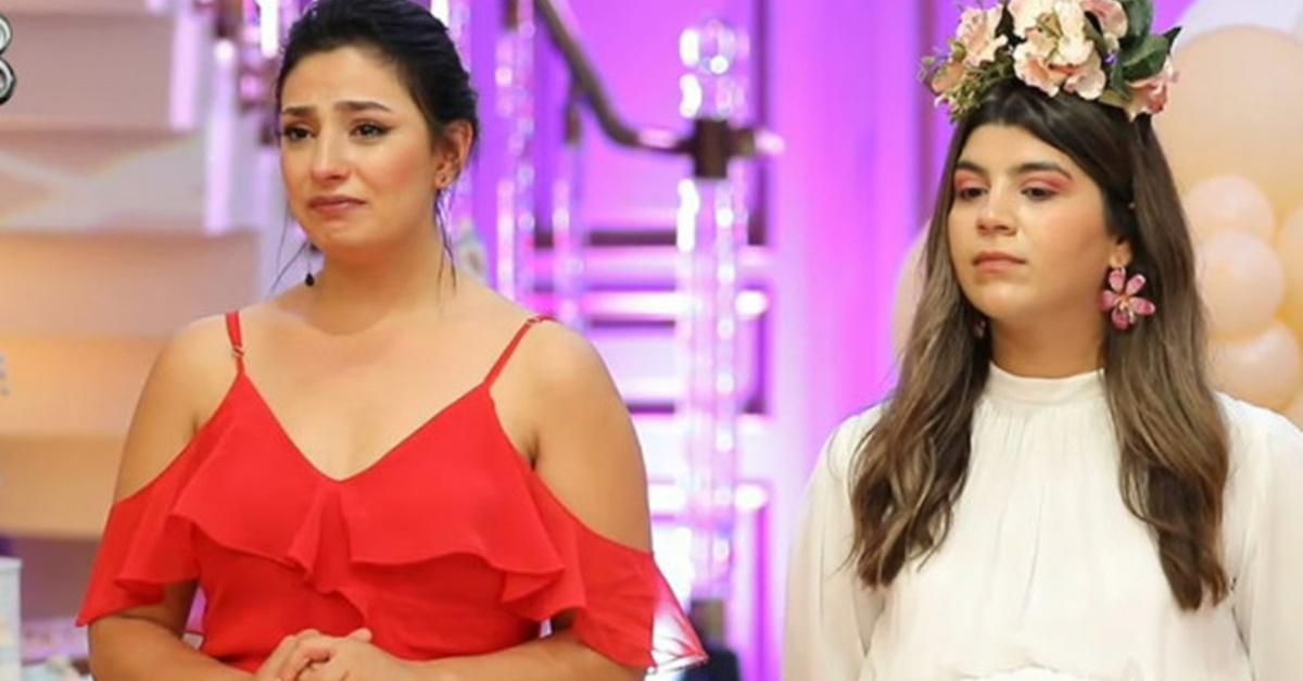 Doya Doya Moda 20 Ekim Salı puan durumu! Bugün kim birinci oldu?