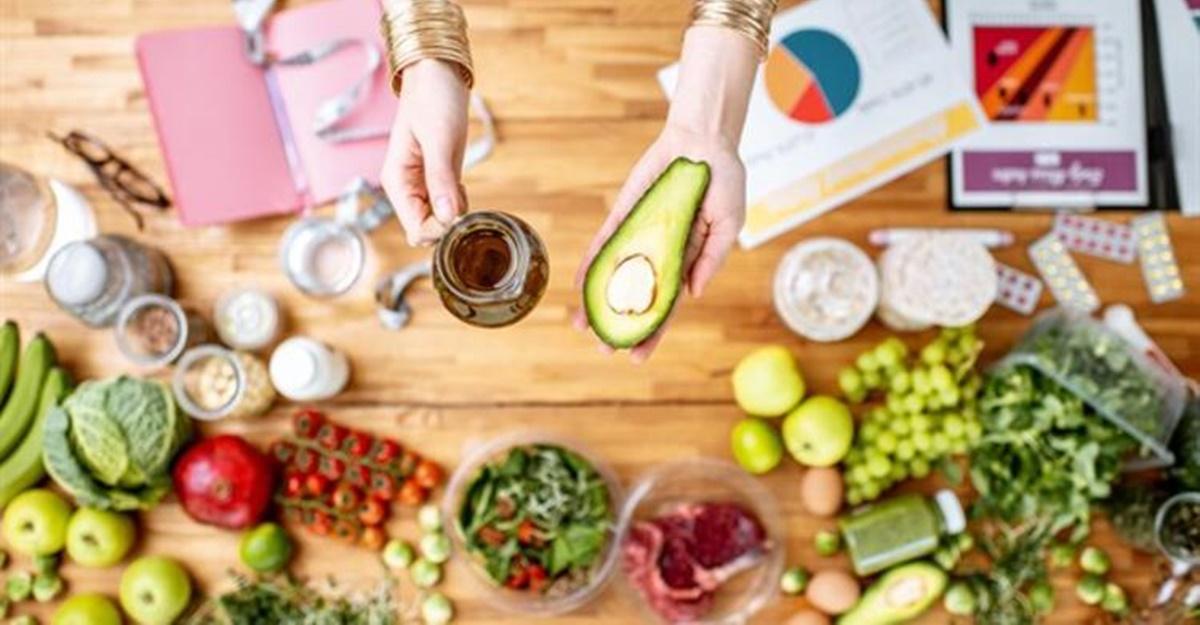 Sağlıklı yaşam için bilmeniz gereken 5 kural