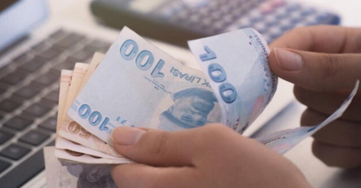 21 Ekim evde bakım maaşı yatan iller! Evde bakım parası yatan iller güncel liste