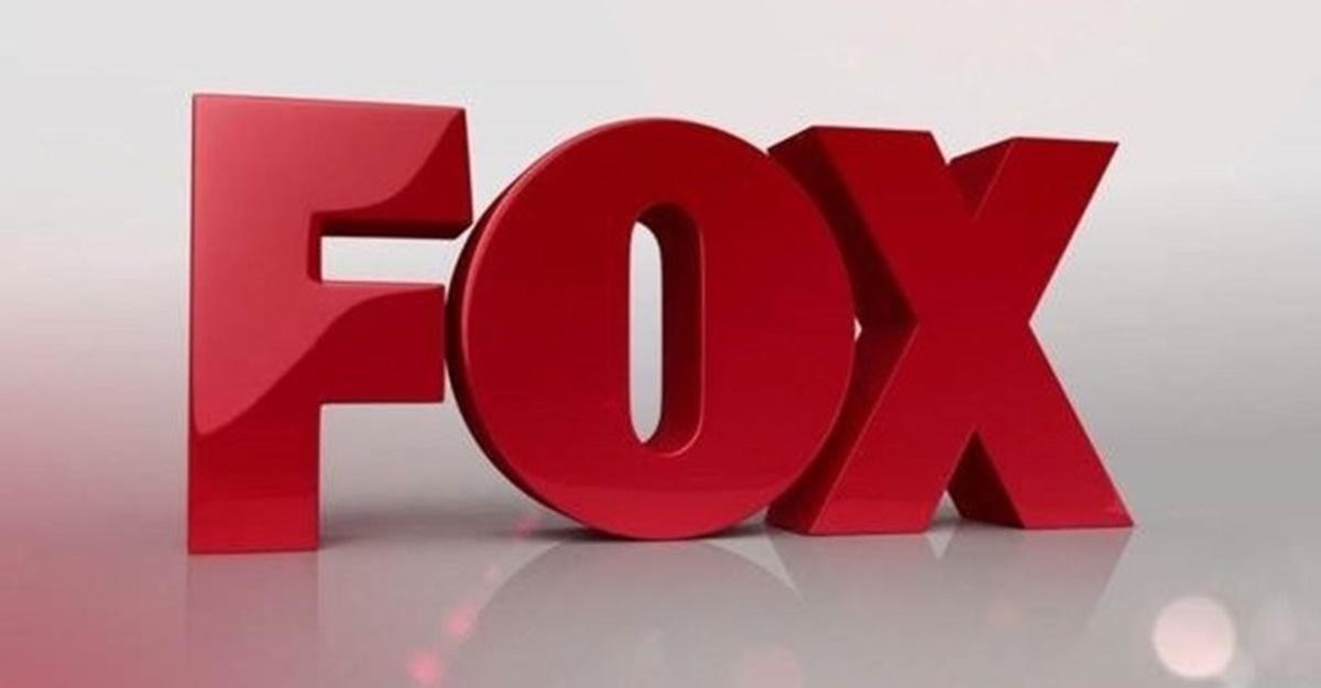 27 Ekim TV rehberi? 27 Ekim ATV, Kanal D, FOX TV, TV8, Show TV, Star TV, TRT1, Kanal 7 yayın akışı
