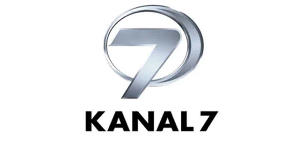 TV'de Bugün Ne Var? 28 Ekim Çarşamba Show TV, Kanal D, Star TV, ATV, FOX TV, TV 8 Yayın Akışı