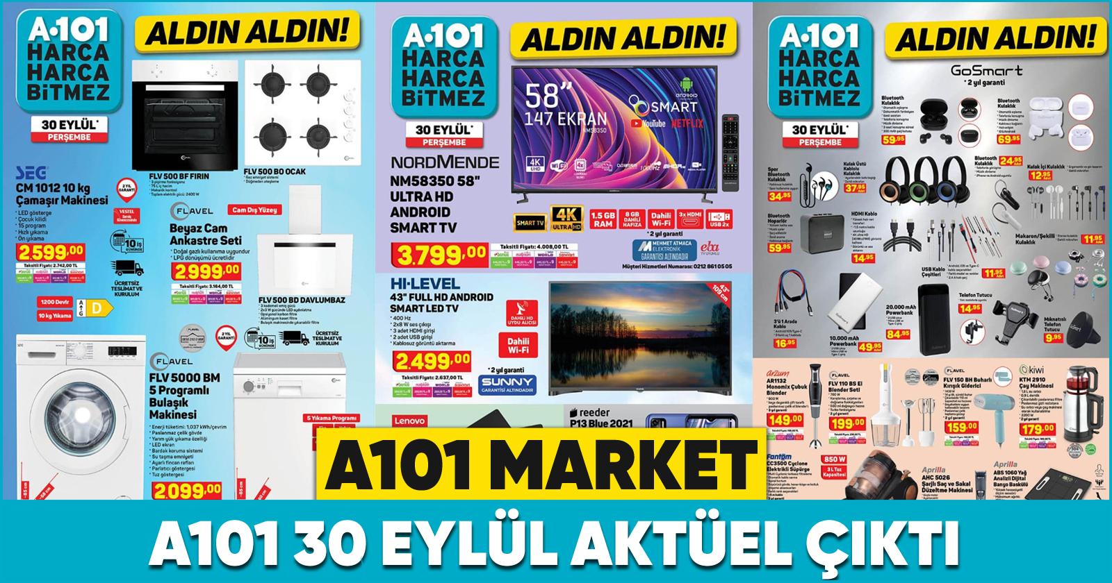 a101-aktuel-30-eyluk-katalogu.jpg