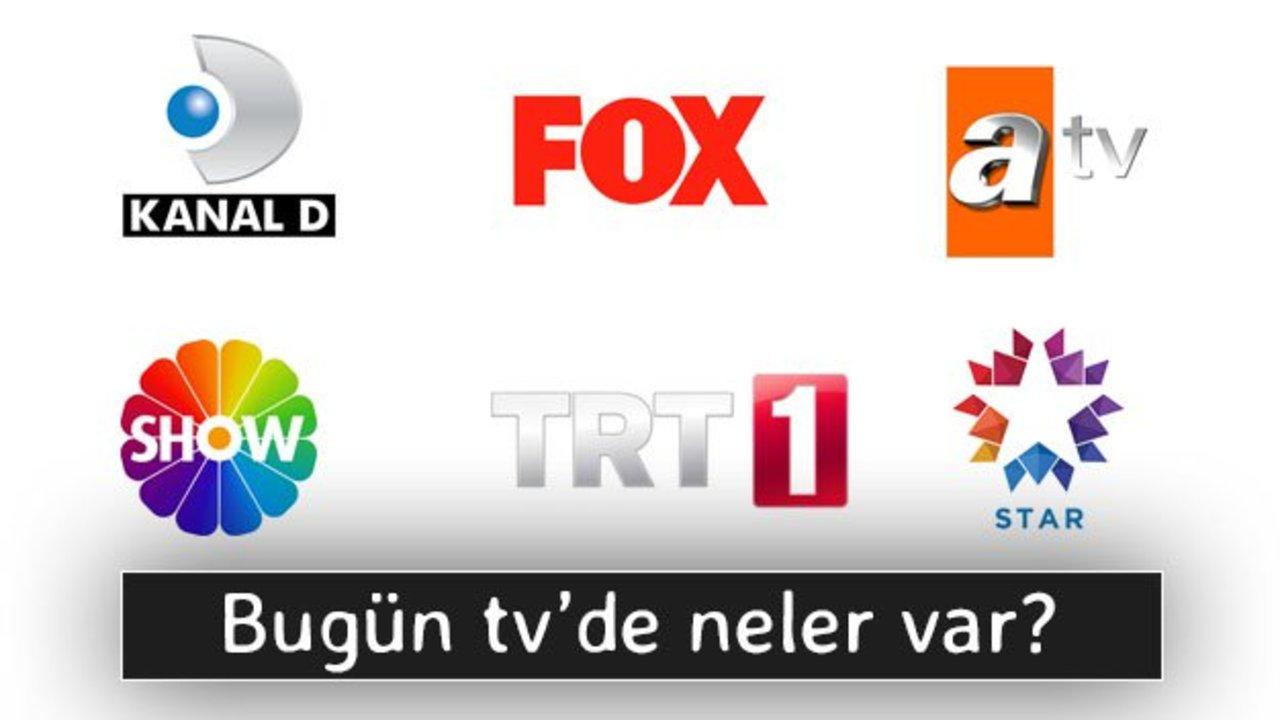 kanallarin-yayin-akislari-23-eylul-pazartesi-atv-kanal-d-star-tv-fox-tv-tv-8-show-tv-ve-trt-1-yayin-akislari-tvde-bugun-hangi-diziler-ve-programlar-var-001.jpg