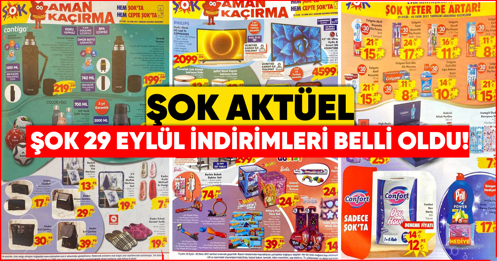 sok-29-eylul-katalogu-001.jpg